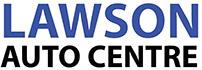 Lawson Auto Centre